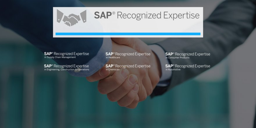 Hangi SAP Danışmanlık Firması Seçilmeli?