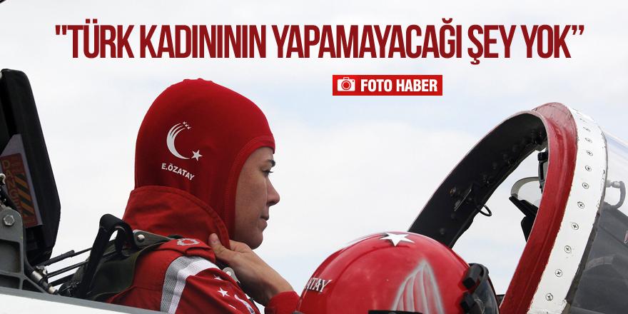 Türk yıldızları foto galeri- haber
