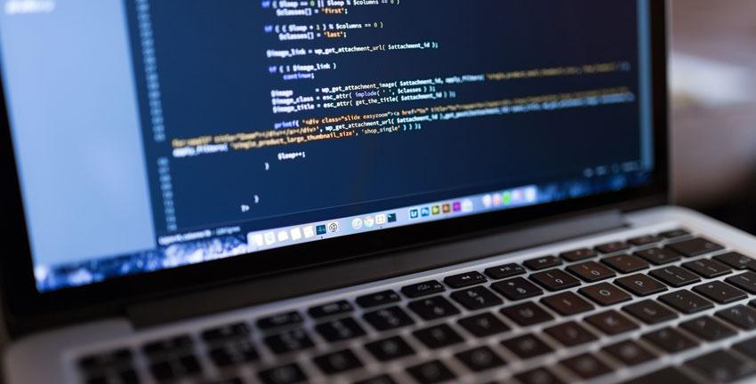 Yazılım Gerekliliklerinin Ana Temelleri Ve Geliştirme Modelleri