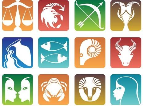 Astrolojide Burçların Önemi