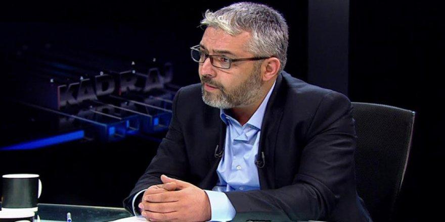 Erem Şentürk: Artık intikam zamanı!