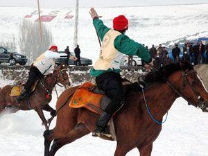 Cirit sporu eski günlerine dönecek