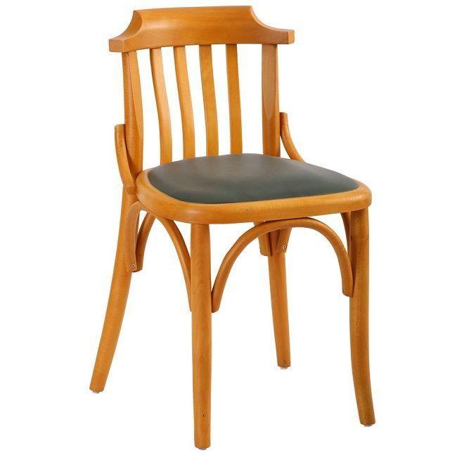 Tonet Sandalye ve Tarihçesi