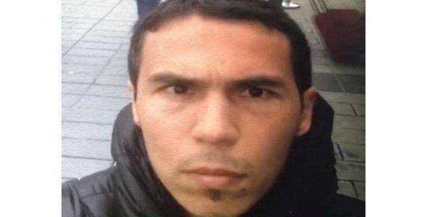 Özbekistan'dan Reina saldırganı terörist için önemli bilgi