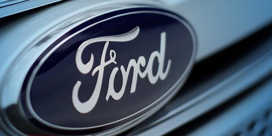 2016 ihracat şampiyonu Ford oldu