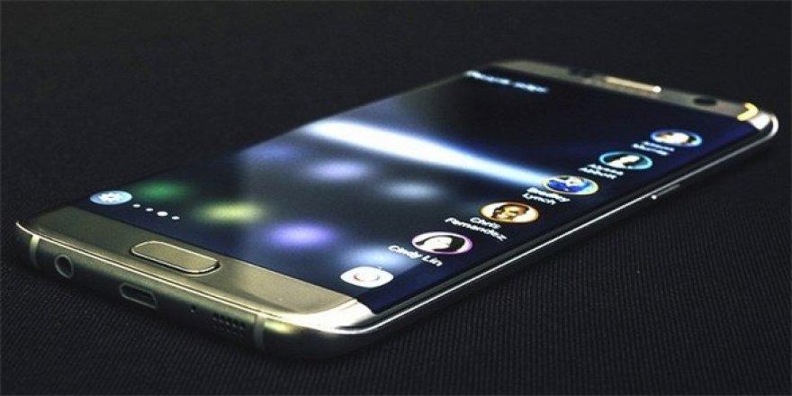 Galaxy S8'in fiyatı ne olacak?