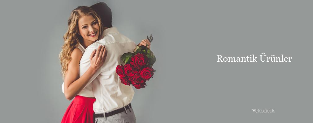 Sevdiklerimize Göndere Bileceğimiz Çiçek Seçenekleri