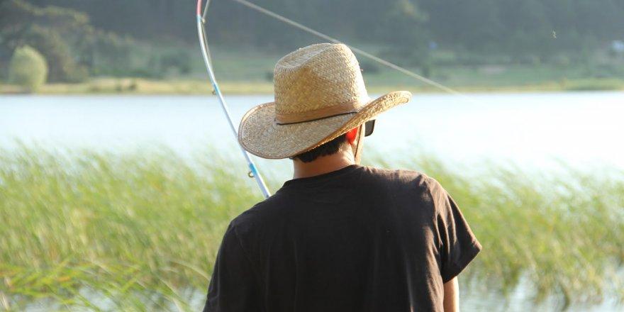 Balıkçılık usulüne uygun yapılmalı