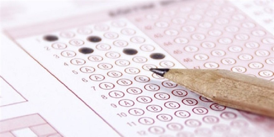 Test çöz siteleri ile 6.sınıf sınavlarına hazırlan