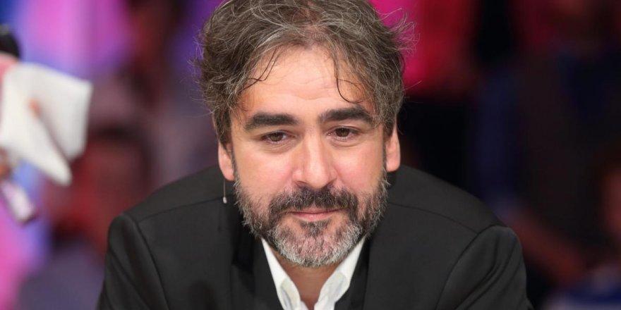 Die Welt Gazetesi muhabiri tutuklandı