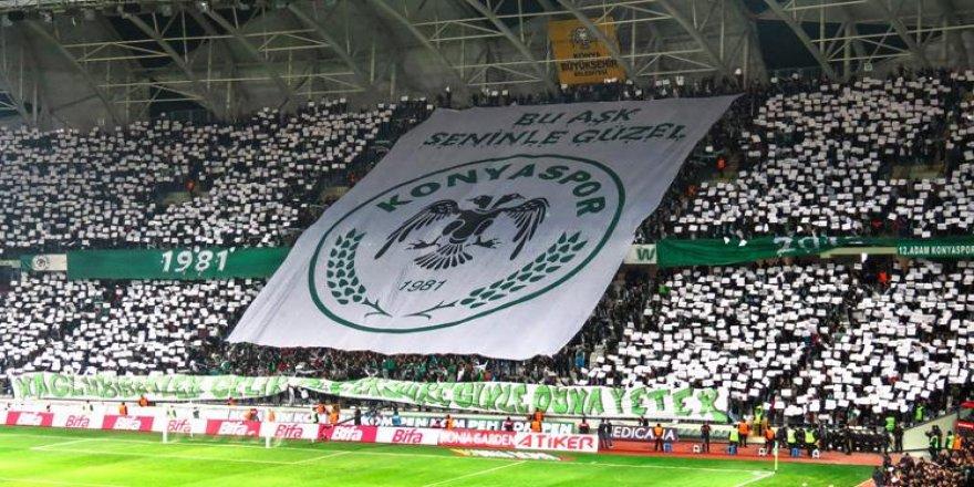 Sivasspor - Atiker Konyaspor saat kaçta hangi kanalda?