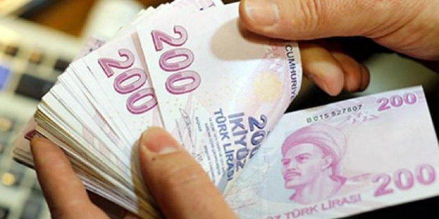 Ziraat Bankası'ndan promosyon açıklaması