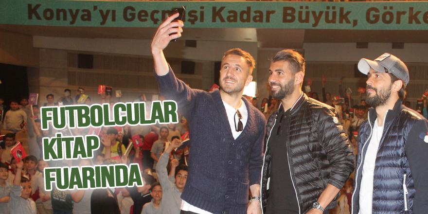 """Ali Çamdalı: """"50 puana ulaşacak güçte olduğumuza inanıyorum"""""""
