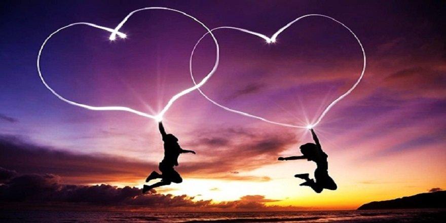 En Güzel Şiirlerin ve Aşk Sözlerinin Sahibi Şairlerimiz