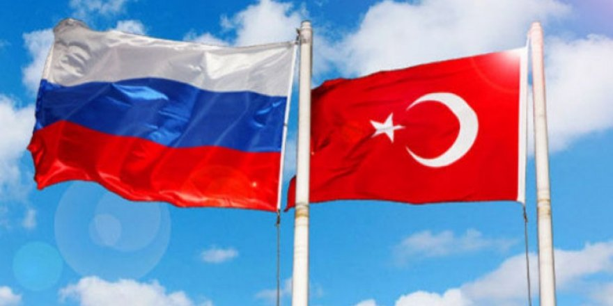 Rusya, Türkiye'den 'tahıl adımı' bekliyor