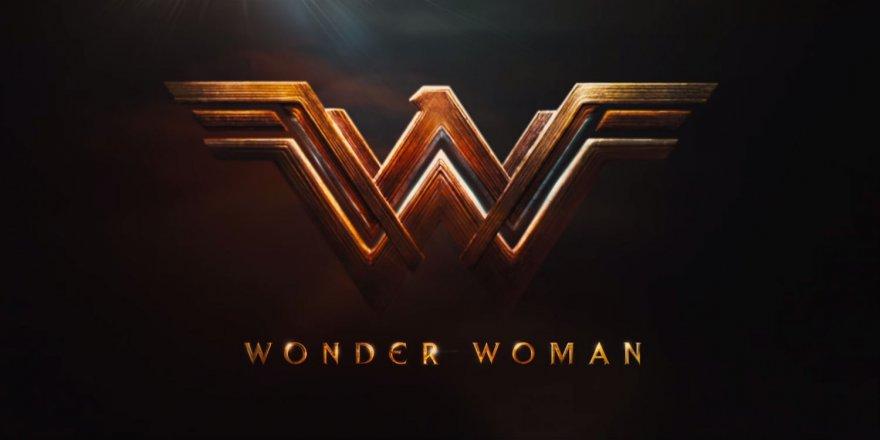 Wonder Woman 2017 Filmi Hakkında