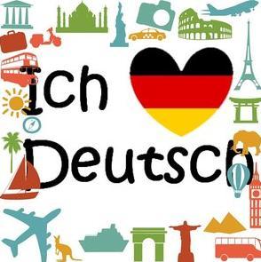 Türkiye'de Almanca Öğretmeni Nasıl Bulunur?
