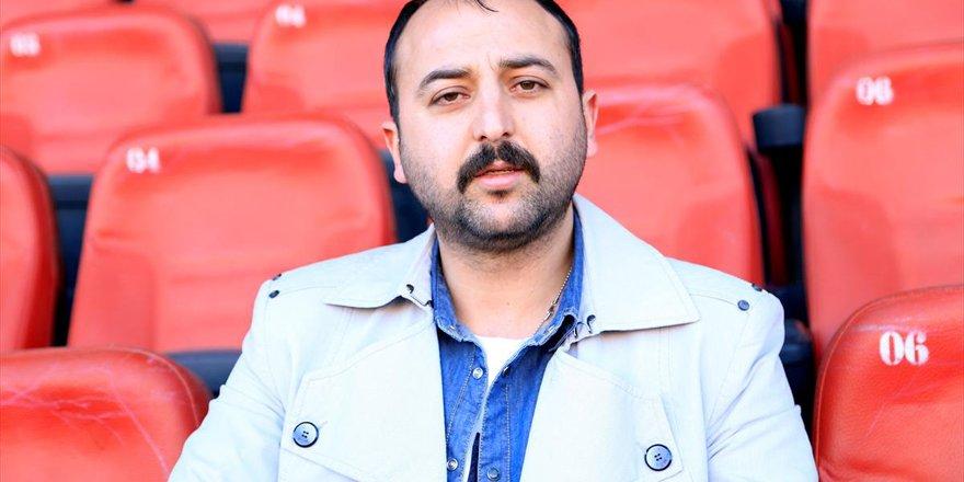 Gönlümüz Konyaspor'dan yana