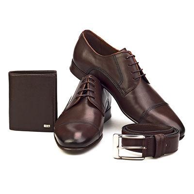 Ayakkabı Siteleri