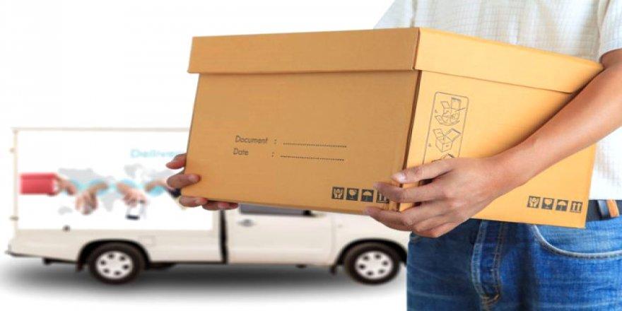 MNG Kargo Dubaililere satılıyor