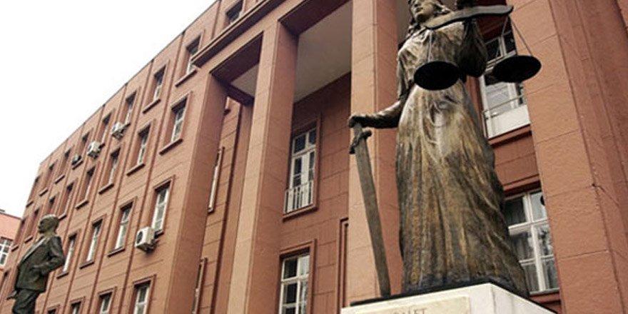 Yargıtay'dan HDP'lileri aklayacak karar