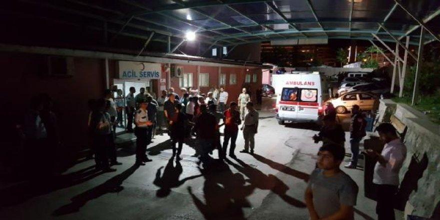 Manisa'daki gıda zehirlenmesinde 6 tutuklama