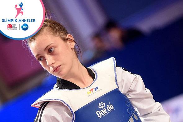 Beyşehirli Zeliha Dünya şampiyonu oldu