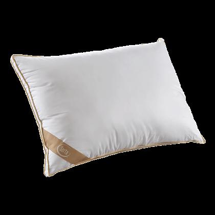 Ortopedik Yastıklar ile Daha Huzurlu Uykular Düşleyin!