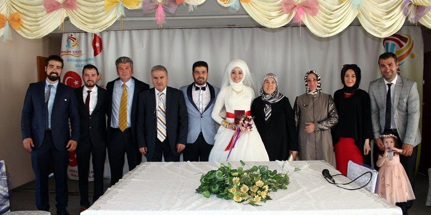 Mustafa Dedemevi dünya evine girdi