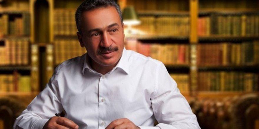 Başkan Mehmet Tutal, 24 Temmuz Basın Bayramını kutladı