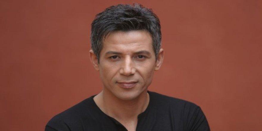 Mustafa Yıldızdoğan'dan çalıntı iddialarına cevap