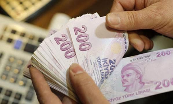 Kefilsiz ve Gelir Belgesiz Kredi Veren Bankalar