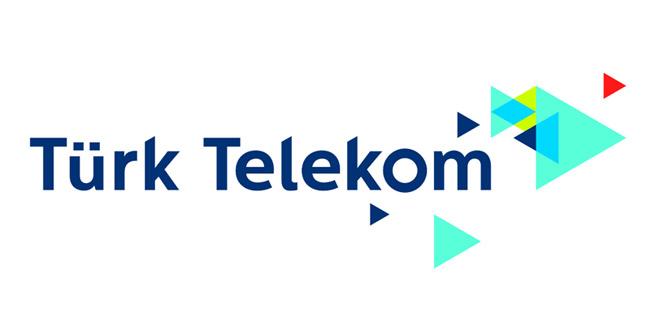 Türk Telekom Numara Taşıma Kampanyaları