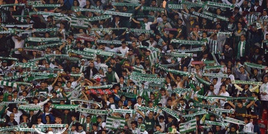 Atiker Konyaspor, Marsilya'ya gidecek taraftarını uyardı