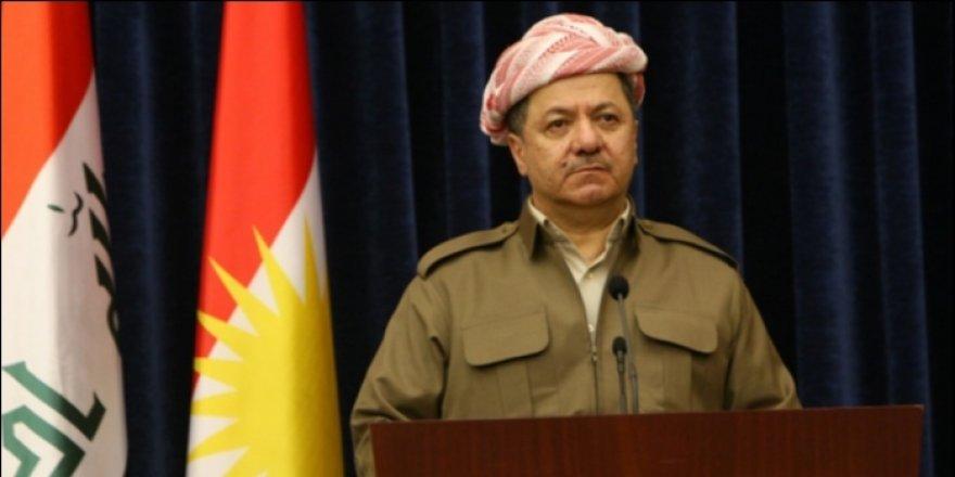Irak'tan flaş karar: Referandum askıya alındı