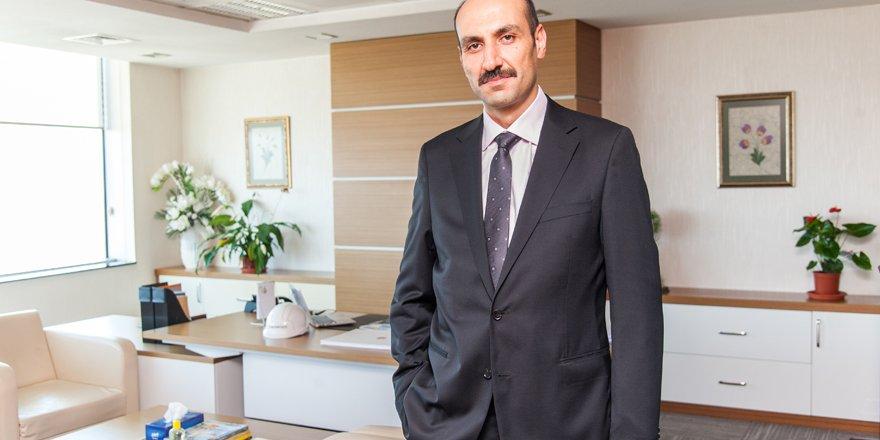 Seha Yapı Sosyal Medyada Türkiye 3. oldu