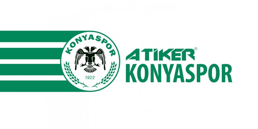 Konyaspor: 2 - Akhisarspor: 0 (İkinci yarı oynanıyor)