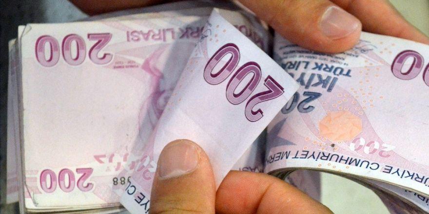 Bugünün gençleri emekli olunca fakir olacak