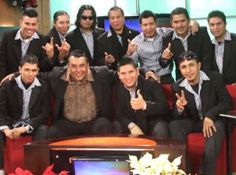 Meksikada Kombo Kolombia Grubuna infaz