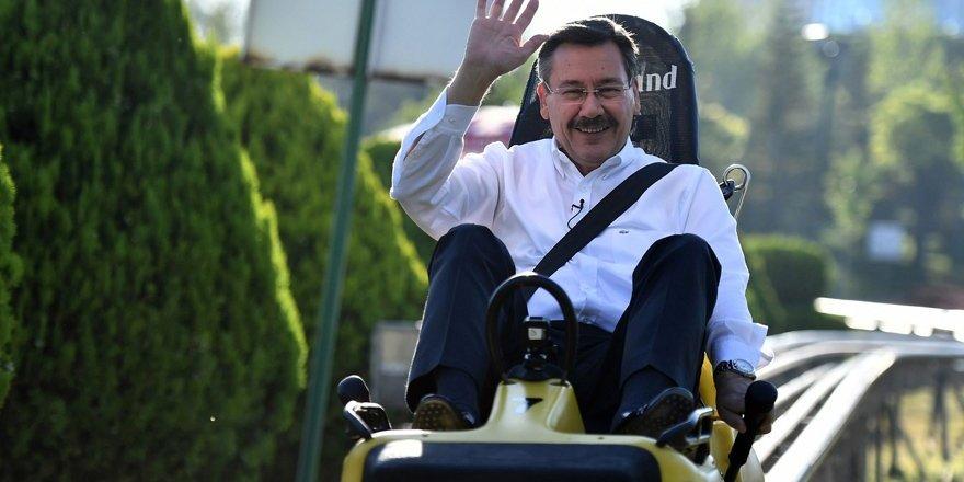 AKP'deki 'istifa operasyonu'nda son dakika gelişmeleri
