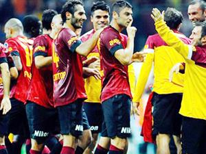 Eskişehirspor Galatasaray maçı saat kaçta?
