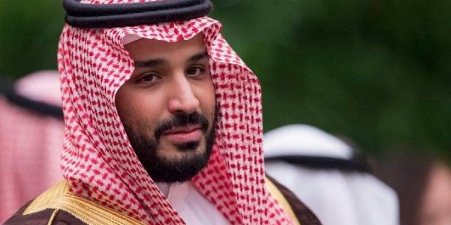 Suudi Başsavcı yolsuzluk rakamını açıkladı!