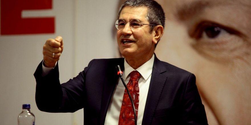 Bakan Canikli'den bedelli askerlik açıklaması