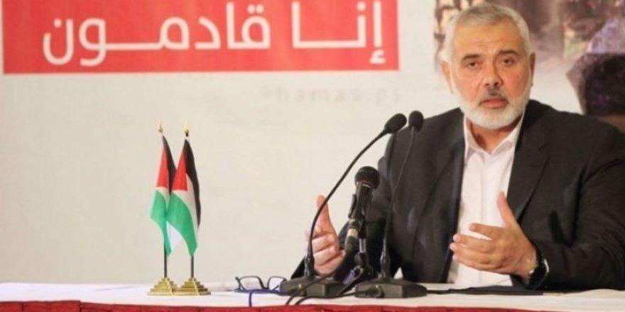 'İsrail devleti yok ki başkenti olsun'