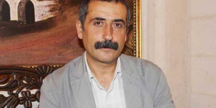 Ünsal: Trump'tan önce AKP Kudüs'ü başkent olarak tanıdı
