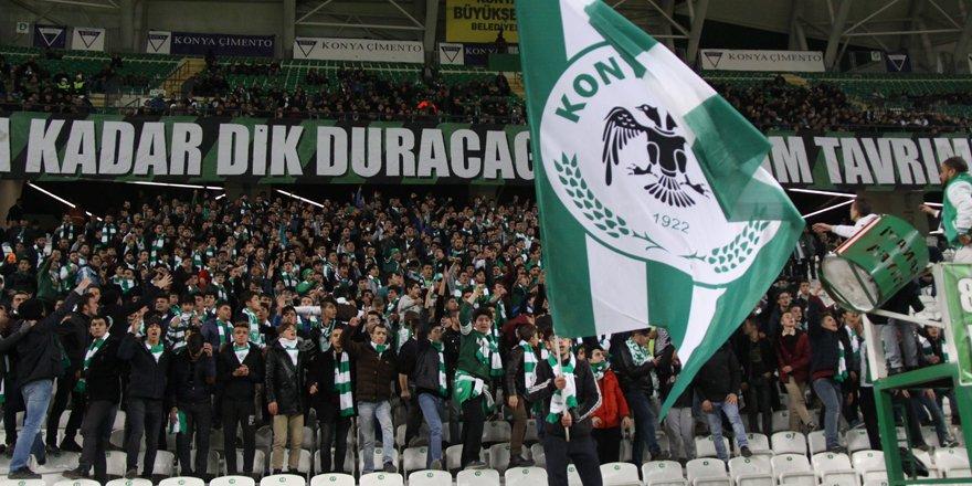 Göztepe maçının biletleri satışa çıktı