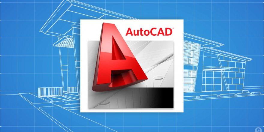Autocard Kurs Fiyatları