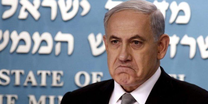 İsrail Rejimi'nden Hamas itirafı: Başarısız olduk!