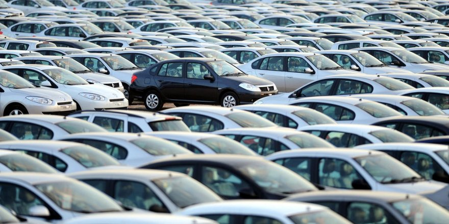 'Otomobil fiyatları yüzde 5-10 artabilir'