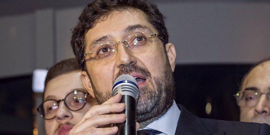 Ahmet Hakan: İktidar, CHP'ye öyle muazzam bir kıyak çekti ki...